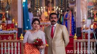 enna-undra-kettiyolaanu-ente-malakha-malayalam-movie-al