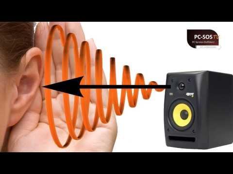 5.1-surround-aufstellen,-anschließen,-einrichten---pc-sos-tv