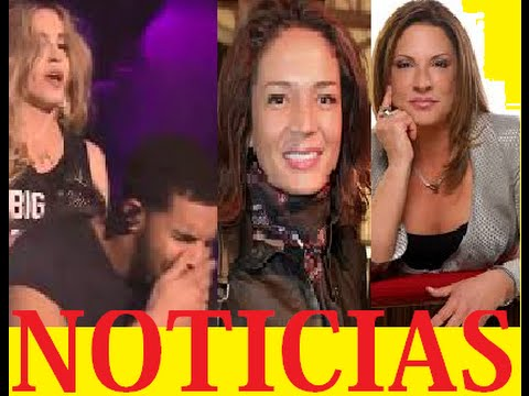 Cachan a conductora con su novia noticias esc ndalos de for Ultimas noticias de espectaculos internacionales