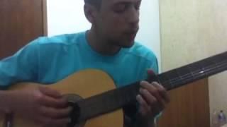 Mayonaise - Smashing Pumpkins - Gustavo Gutierres