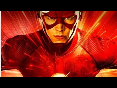 Download Flash season 02 all episodes download in all resolution