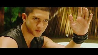Video IKO UWAIS di Film Man Of Tai Chi download MP3, 3GP, MP4, WEBM, AVI, FLV Desember 2017