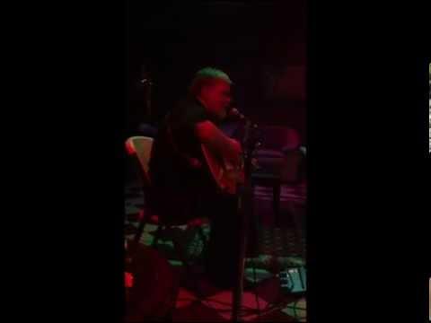 Dan Peek, Original Band Member of America, His Final Live Performance