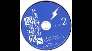 Repeat youtube video To Aru Kagaku no Railgun S OST - // Tatta hitotsu no houhou //