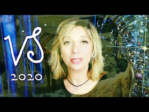 aries january 2020 horoscope with veerle