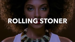 Marian Mereba Rolling Stoner.mp3