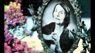 Couperin / Wanda Landowska, 1940s: Les Barricades Mysterieuses; L