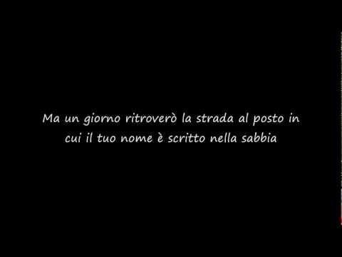 Simple Plan - Summer Paradise (ft. Sean Paul)[Traduzione]