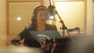 Moj je zivot moja pjesma - Nina Badric, Karolina Goceva, Aleksandra Radovic i Maya Sar