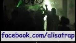 SEX PARTY SEXI PERSIAN RAP SATRAP سکس پارتی سکسی ایرانی