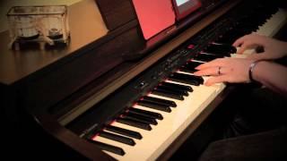 Jon Schmidt By Moonlight