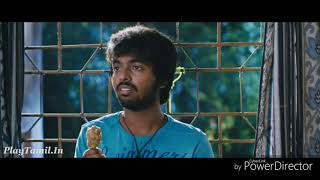 Trisha illana Nayanthara || Movie scene || WhatsApp Status