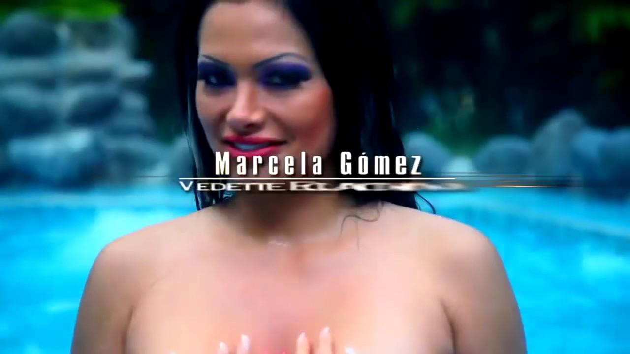 Download Marcela Magia Y Hechizo Desnuda Mp3 Mp4 3gp Flv ...