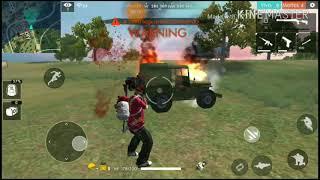 Download Video FREE FIRE (AO SOM DE MC DALESTE) MP3 3GP MP4