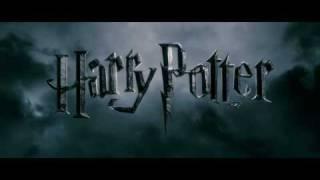Harry Potter e i Doni della Morte - Nuovo trailer italiano in HD