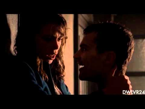 Theo James  Passionate Woman Part 3