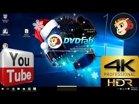 descargar dvdfab 9 con crack gratis