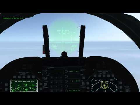 Operation Adriatic Sea Campaign EP 4 STRIKE
