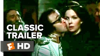 Love and Death (1975) Official Trailer - Woody Allen, Diane Keaton Movie HD