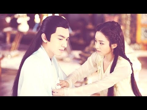 Sở Kiều truyện là phim tiếng Hoa được xem nhiều nhất thế giới