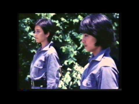 Top Squad (1988) full film
