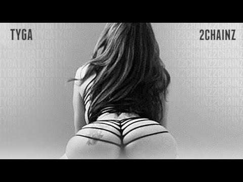 Tyga - Do My Dance (Legendado)