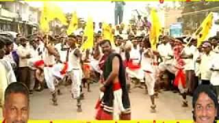 TDP VEDIO SONG 1