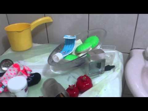 Bosch Wat24480tr çamaşır Makinesi HELİKOPTER