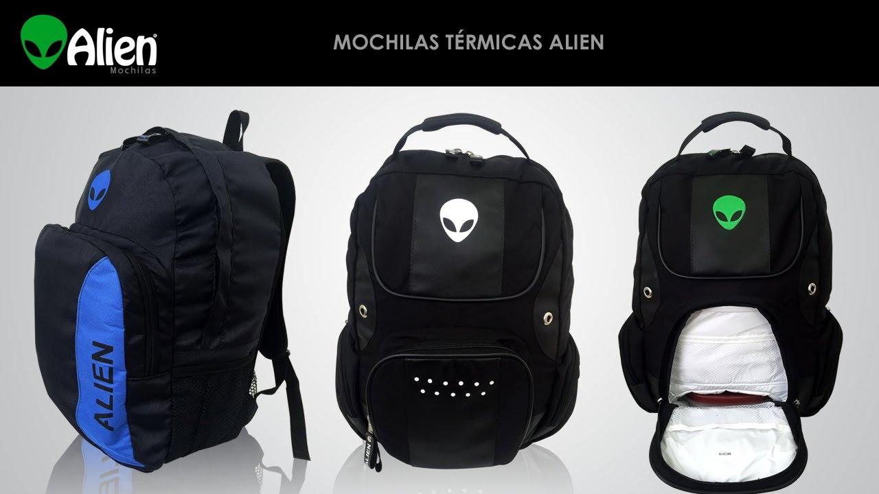 fecha de lanzamiento: 37d3b d6763 ᐅ Mejor Mochilas Térmicas (2019) ⇒ Comparativa & Guía de ...