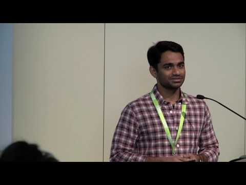 Applied data science and engineering for local weather forecasts by Nikhil Podduturi