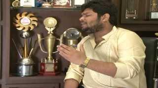 Video Jhore Para Bokuler Gandha | Bengali Song | Aneek Dhar download MP3, 3GP, MP4, WEBM, AVI, FLV Agustus 2018