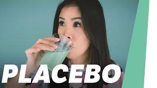 Mai Thi Nguyen-Kim: 5 Missverständnisse über den Placeboeffekt