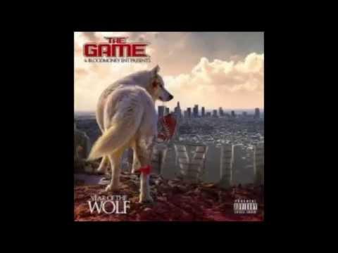 The Game Ft. AV, Stacy Barth & Uiie - Be Nobody Else