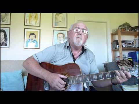 Sandy denny white dress lyrics by ben