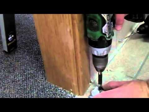 Barn Door Flat Track Hardware for Sale