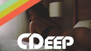 Jimmy V - Lose My Mind (Della Zouch Remix)