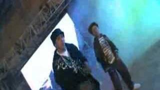 Dj Pana y Tomasito El Heredero - No puedo olvidar
