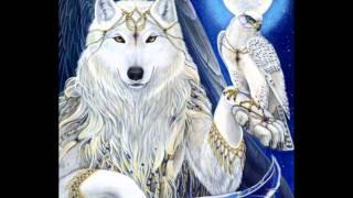 Wishmaster-by Nightwish AMV