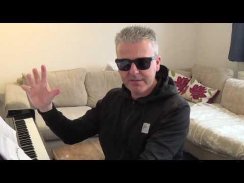 Boogie Woogie Sheet Music  + FREE SAMPLES