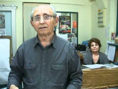 Τρίκαλα, 100.000 ευρώ, Λαικό Λαχείο, 10-5-2012