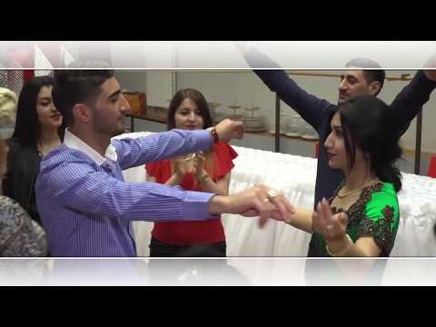 KHALIL & INGA 2016 Dawata , Wedding Day