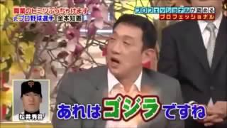 【7日間限定】Youtubeに『ある申請』をするだけで毎月10万円の安定収入...