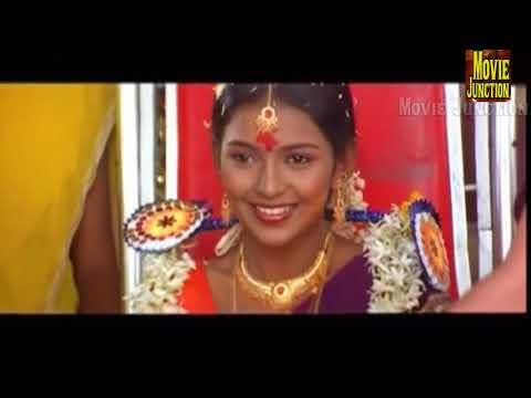 Puzhal Tamil Movie || Tamil Super Hit Movie || Tamil New Movies || New Tamil Movies ||
