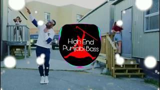 I Swear (Malang Jatti) [Bass Boosted] | Garry Sandhu | HIGH END PUNJABI BASS