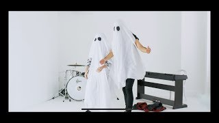 The Ghost Club: This Bird Has Flown [Official Video]