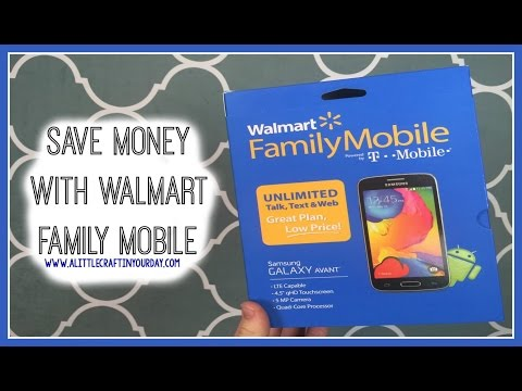 save-money-with-walmart-family-mobile-|-tanner-bell