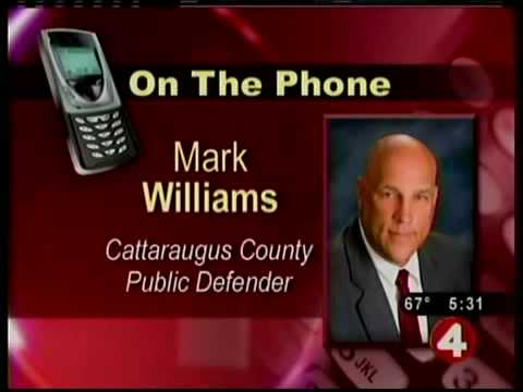 Sexting arrest highlights growing issue