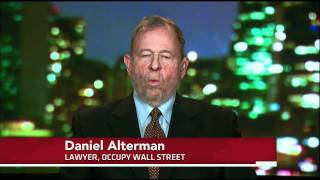 What's Next For Occupy Wall Street Protests After Judge Bars Camping In Park?