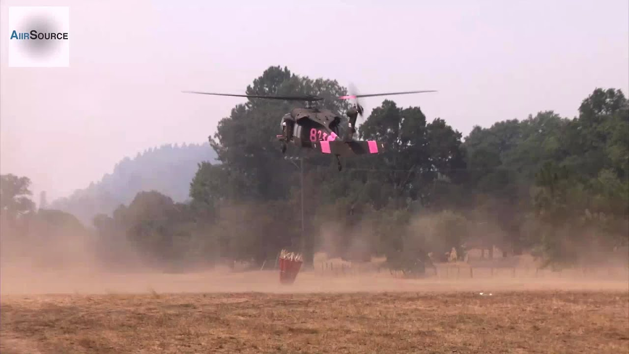 cal fire helicopter with Watch on M16A1 besides Wildfires Force Evacuations Northern California as well 1403p huey likewise Download Call Of Duty Modern Warfare 2 besides 4 Firefighters Injured Battling Valley Fire Cobb In Lake County.