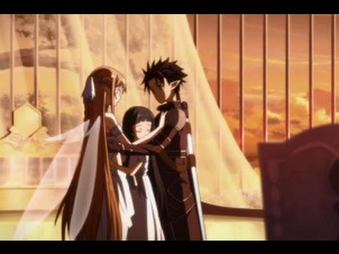 Sword Art Online After Show Season 1 Episodes 23 & 24